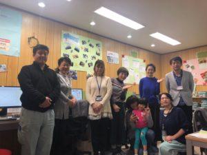 長岡京市セブン商店会・七光塾「フォトグッズ作成講座」